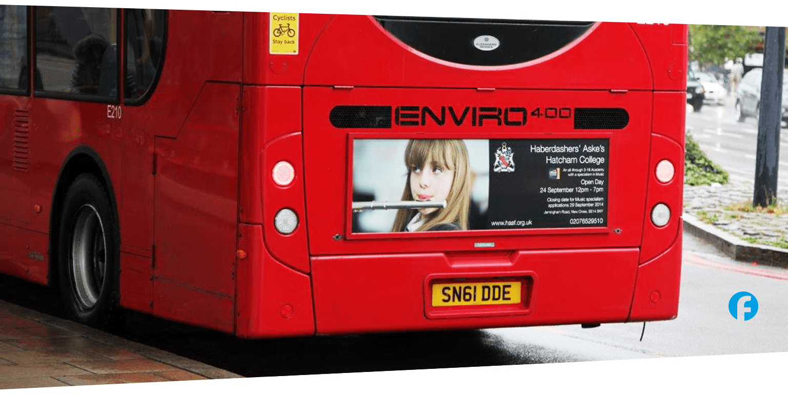 Footer-Images-Bus-Advertising