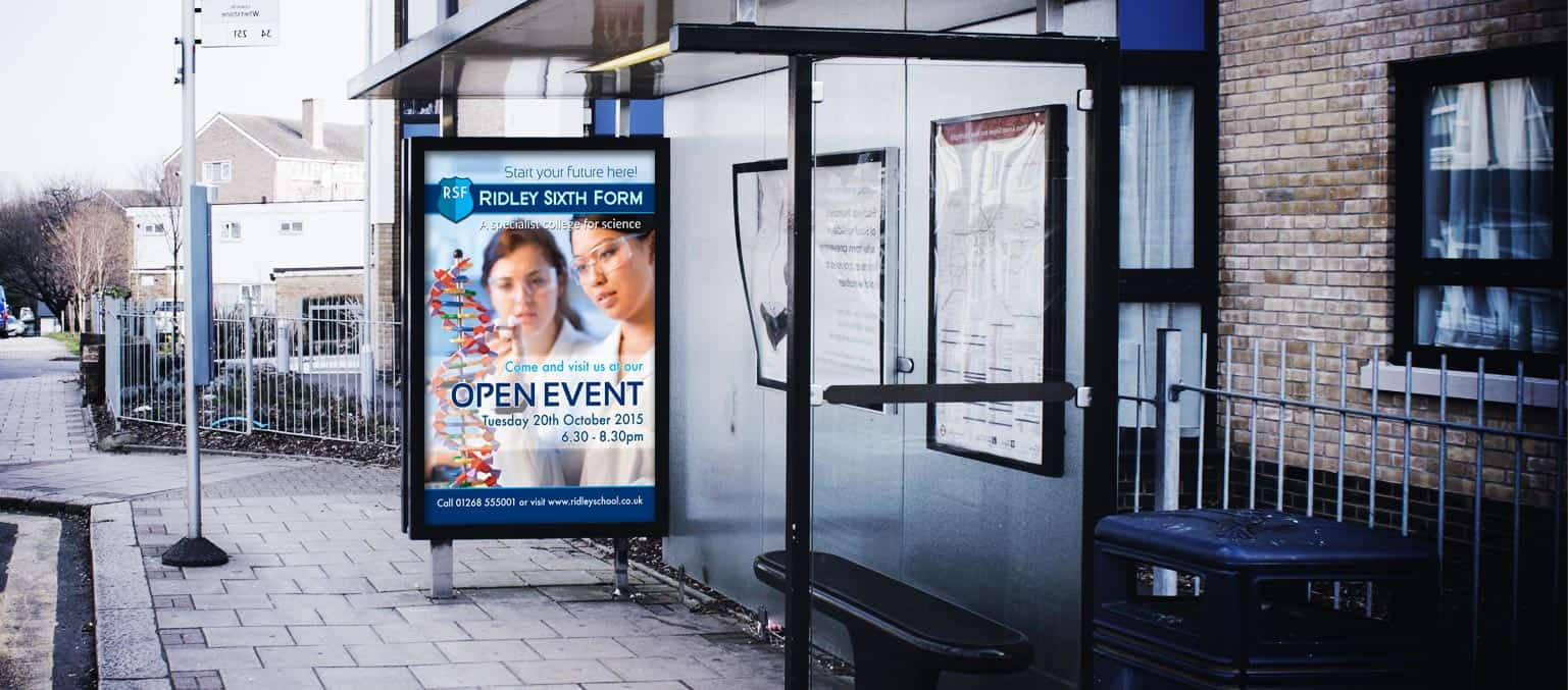 advertising-formats-images-bus-stop-2
