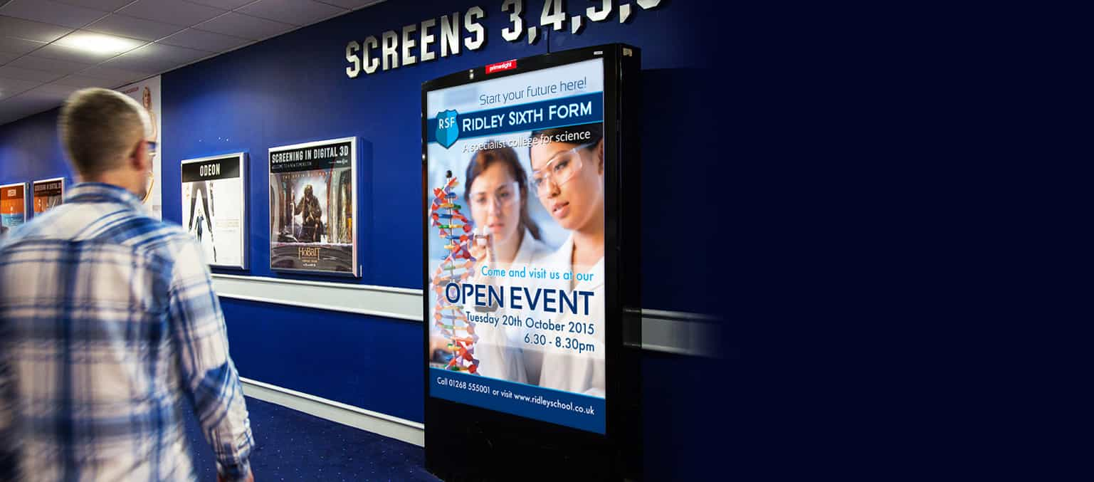 cinema-advertising-header-image-adj-3
