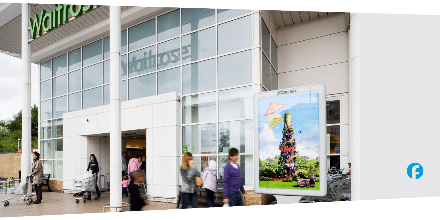waitrose-outdoor-advertising-footer-image