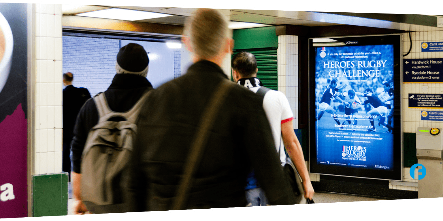Train-Station-Advertising-Footer-3
