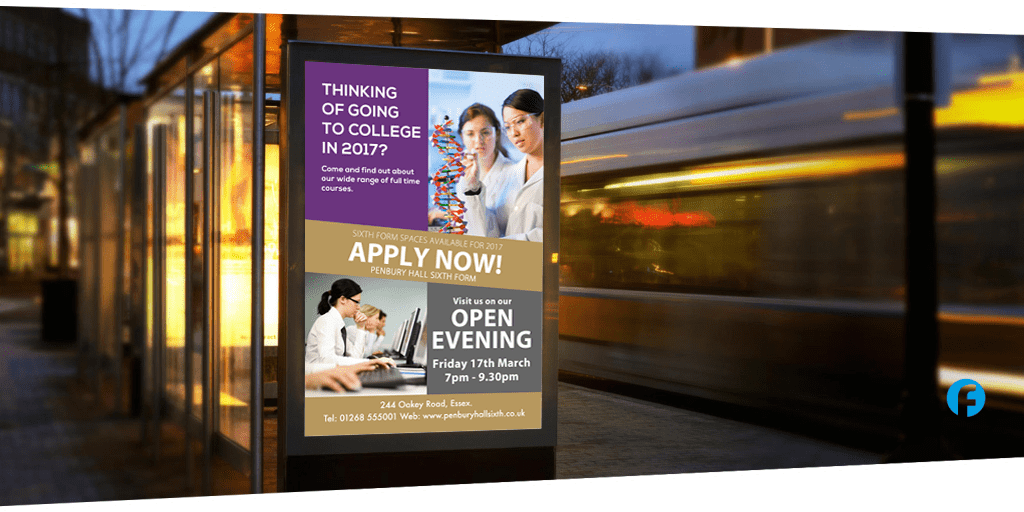 bus-stop-advertising-footer-image-1024x512