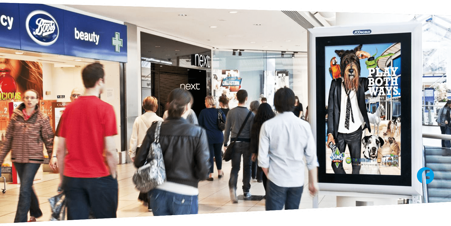 Shopping-Centre-Advertising-Footer-2
