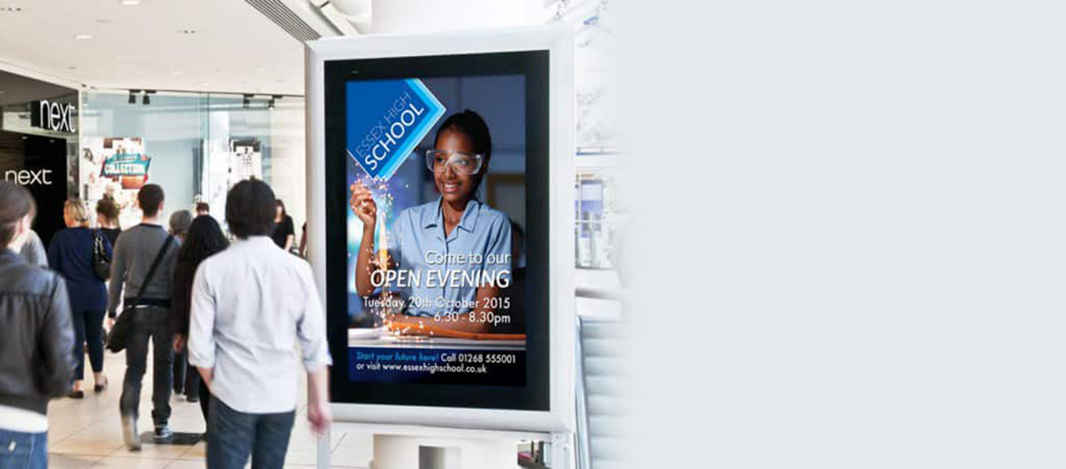 Shopping-Centre-Advertising-Header-adj-1-1024x451